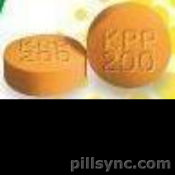Allergy Relief tablet - (chlorpheniramine maleate 4 mg) image