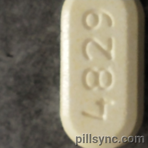 OVAL YELLOW V 4829 oxycodone and acetaminophen oxycodone hydrochloride and acetaminophen tablet