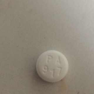 cialis 5 mg 2 tablet fiyat